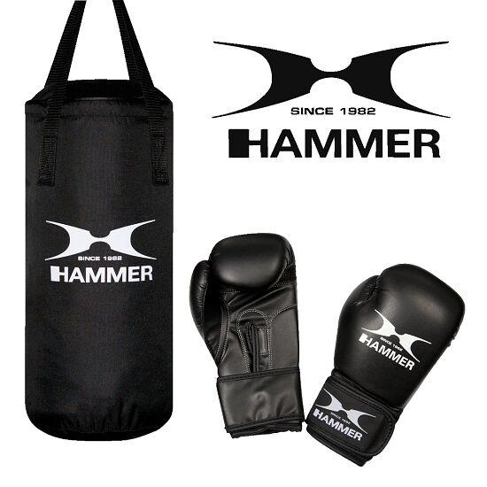 """Hammer® Box-Set """"Junior"""""""