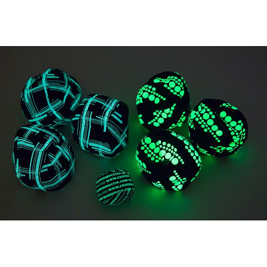 Crossboccia® Night Glow