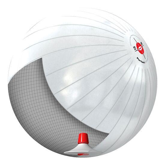 Perfect® Core Ball 55 cm