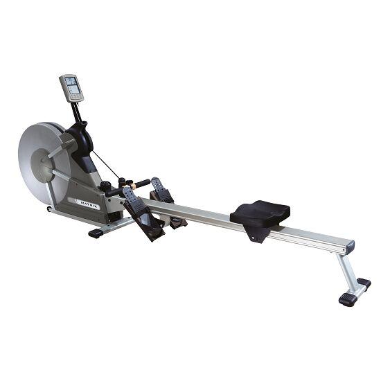 "Matrix Rower ""W1x"""
