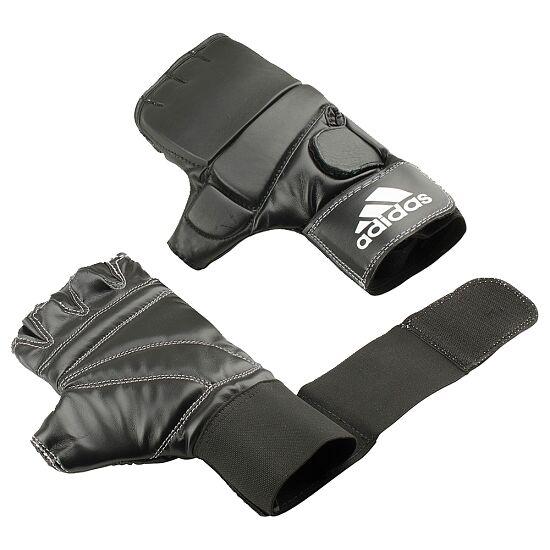 "Adidas® Trainingshandschuhe ""Speed"" S/M"