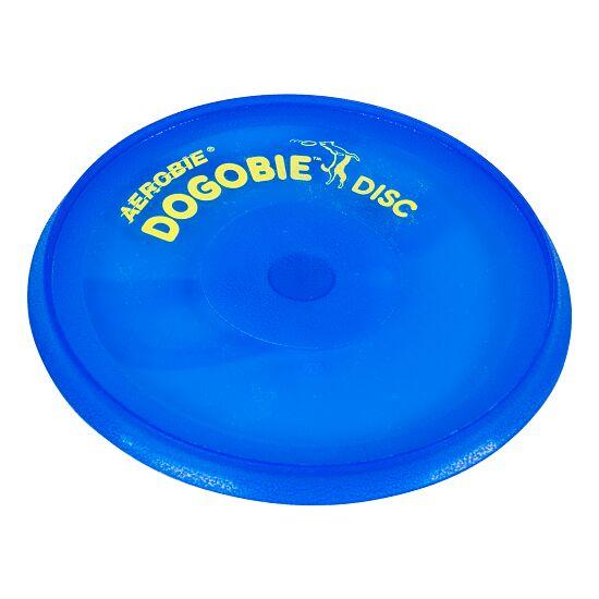 Aerobie® Dogobie™ Disc