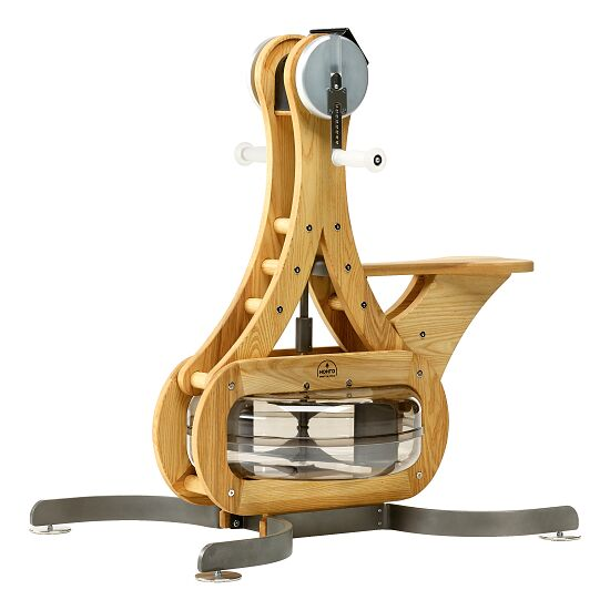 WaterRower® WaterGrinder Esche