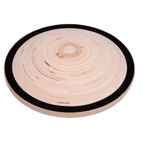 Sport-Thieme® Therapiekreisel aus Holz