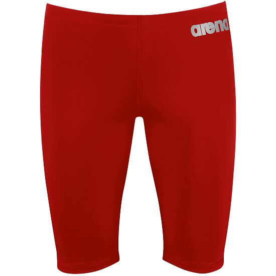 "Arena® Jammer ""Powerskin ST"" Red"