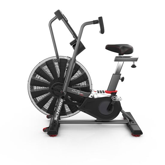 "Schwinn® Airdyne Bike ""AD8"""