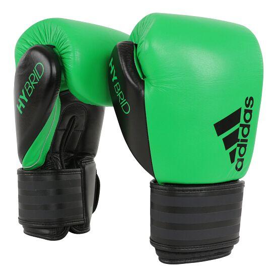 """Adidas® Boxhandschuhe """"Hybrid 200"""""""