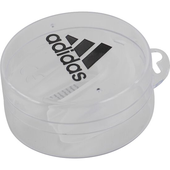 """Adidas® Double Mouth Guard """"New CE Development"""""""