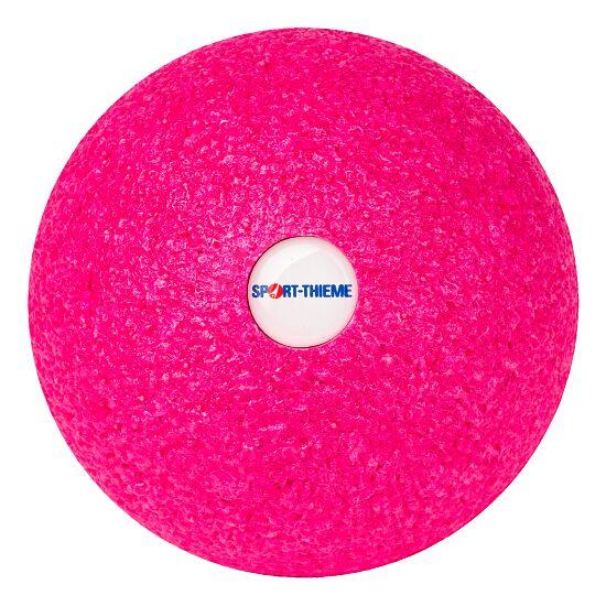 Blackroll® Ball ø 8 cm, Pink