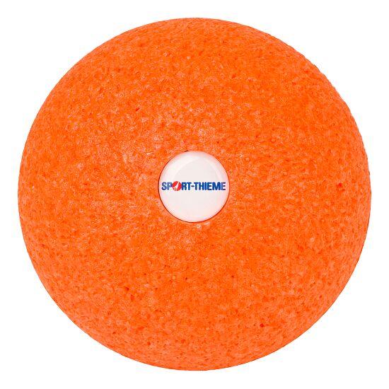 Blackroll® Ball ø 8 cm, Orange
