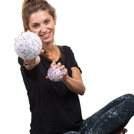 """Sport-Thieme® Faszien-Trainer """"Ball"""" ø 8 cm"""