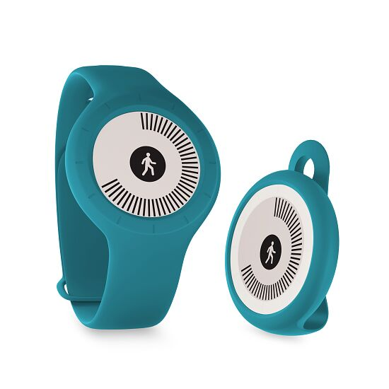 Withings® Go Blue