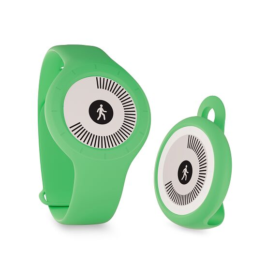 Withings® Go Green
