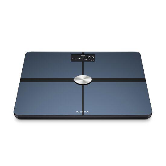 Withings® Waagen Body / Body Cardio Body, Black
