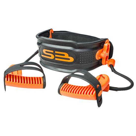 Shadowboxer® Fitness-Kit
