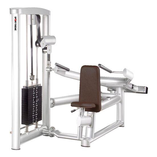 """Sport-Thieme® Trizeps-Maschine """"AV"""" Ohne Verkleidung"""