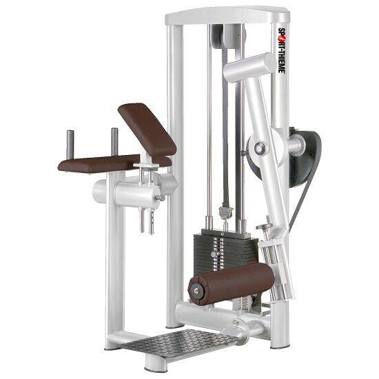 """Sport-Thieme® Hüft-Beinschwing-Maschine """"AV"""" Ohne Verkleidung"""