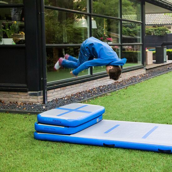 "Sport-Thieme® AirTrack-Set ""Training"""