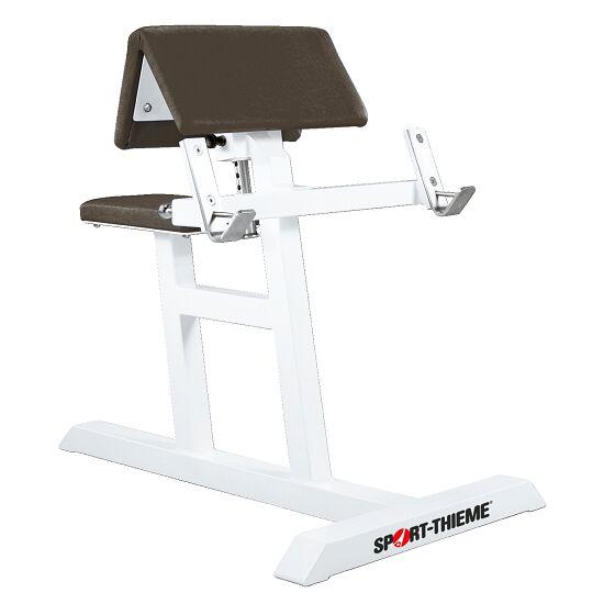 "Sport-Thieme® Scottbank ""ST"""