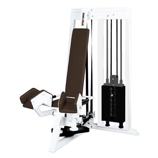 """Sport-Thieme® Abduktoren-Adduktoren Maschine """"ST"""" Ohne Verkleidung"""