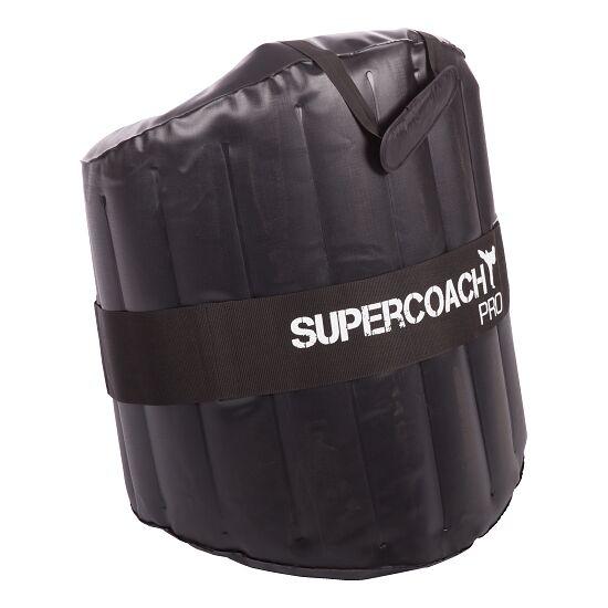 "Boxtrainer ""Supercoach Pro"""