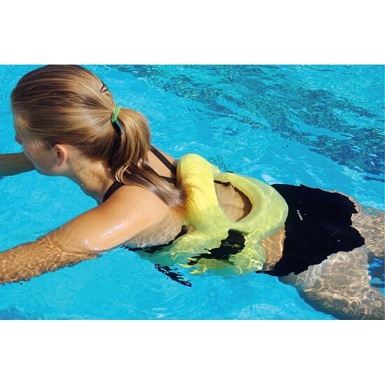 """Aqua-Jogging-Gürtel """"Superior Belt"""" Medium"""