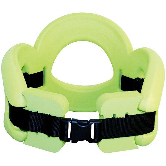 """Aqua-Jogging-Gürtel """"Superior Belt"""" Large"""