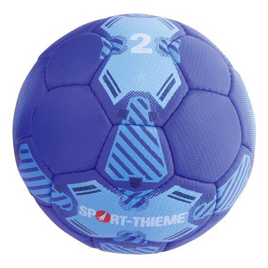 """Sport-Thieme® Trainings- und Match-Handball """"Blue Line II"""" Größe 2"""