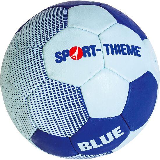 "Sport-Thieme® Trainingshandball ""Blue"" Größe 3"