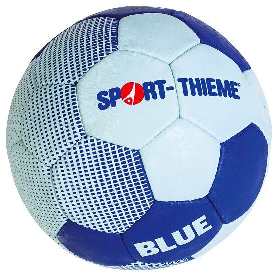 "Sport-Thieme® Trainingshandball ""Blue"" Größe 2"