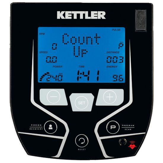 "Kettler® Ergometer ""Axiom"""