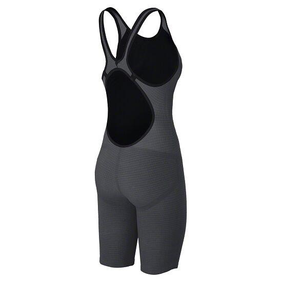 """Arena® Schwimmanzug """"PS Carbon Pro Mark 2"""" (Back open) Dark grey"""
