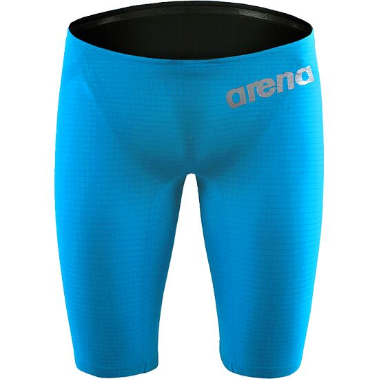 "Arena® Jammer ""PS Carbon Pro Mark 2"" Cyan"