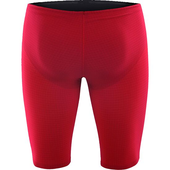 "Arena® Jammer ""PS Carbon Pro Mark 2"" Bright Red"