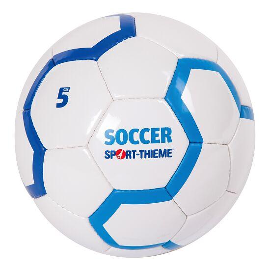 """Sport-Thieme® Trainingsfußball """"Soccer"""" Herren/Damen"""