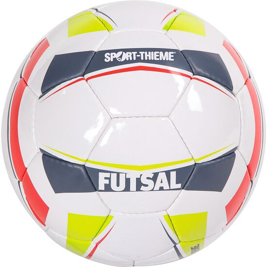 Sport-Thieme® Futsalball Competition