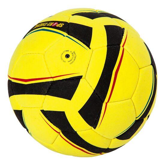 """Sport-Thieme® Hallenfußball """"Ortero Indoor"""" Herren: Größe 5, 420 g"""