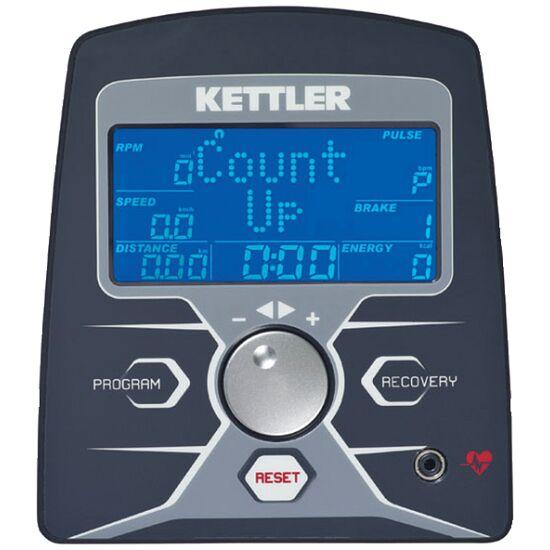 """Kettler® Crosstrainer """"Skylon 1.1"""""""