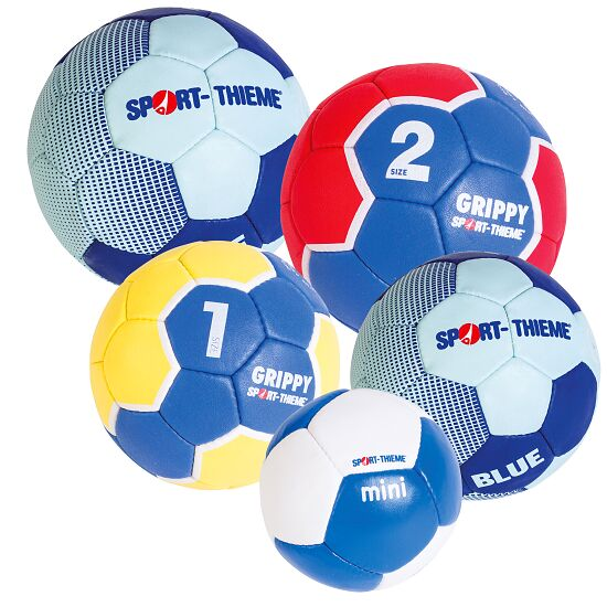 Sport-Thieme® Handball-Set