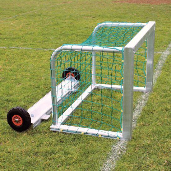Kippsicherung für Mini-Tore Für Mini-Tore 1,20x0,80 m