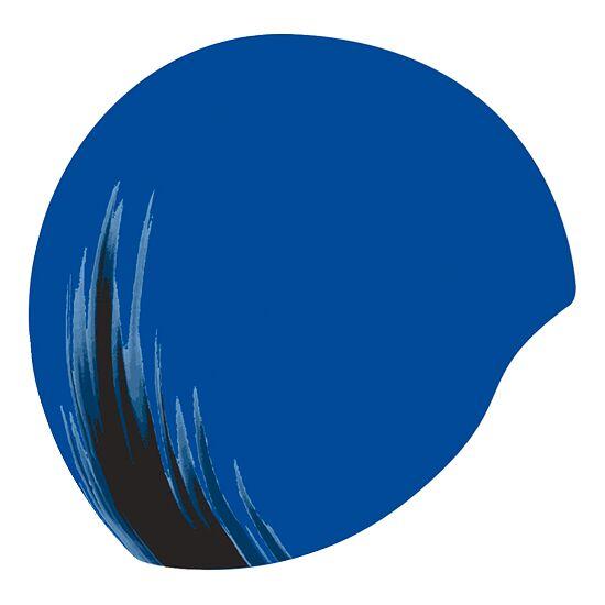 """Speedo® Schwimmkappe Fastskin """"LZR Elite 2"""" Blau"""