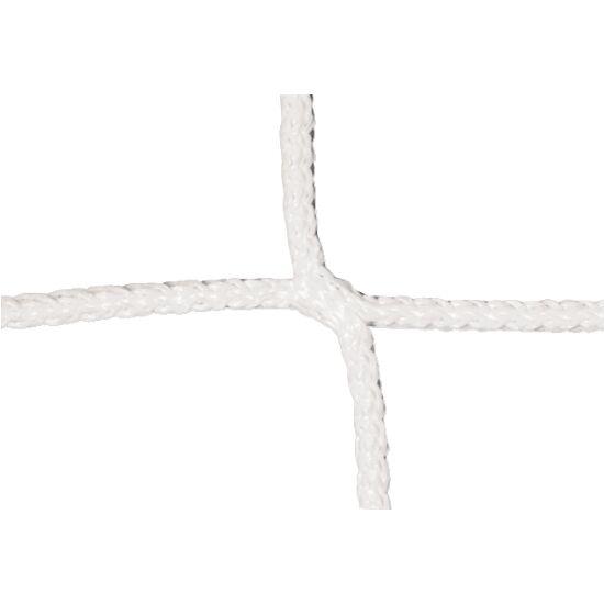 "Jugendfußballtornetz ""Öko-Net"" 80/150 cm"