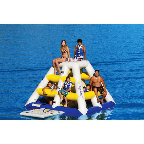 Aquaglide® Jungle Jim