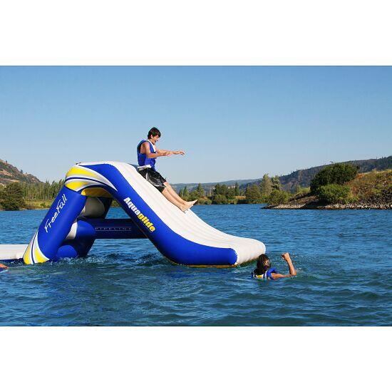 Aquaglide® Freefall