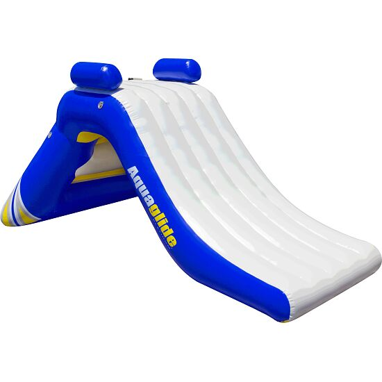 Aquaglide® Adventure Zulu