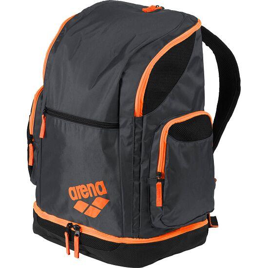 """Arena® Schwimmer-Rucksack """"Spiky 2 Large"""" Fluo Orange"""