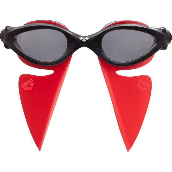 Arena® Freestyle Breather Kit Red / Senior