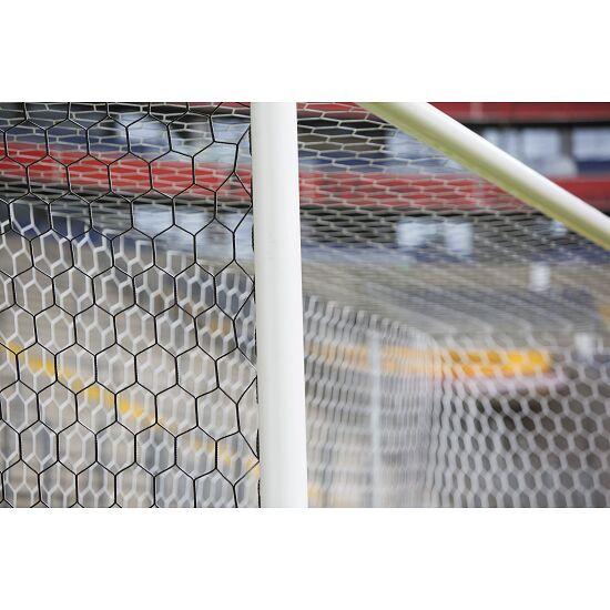 "Herrenfußballtornetz ""Kamera optimiert"""