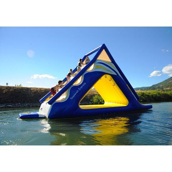 Aquaglide® Summit Express