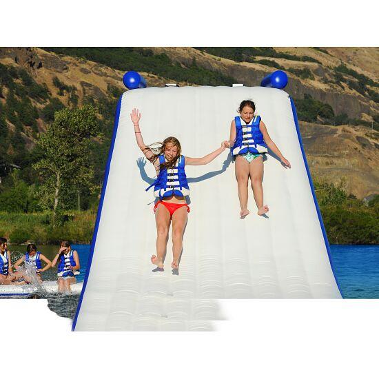 Aquaglide® Freefall Extreme